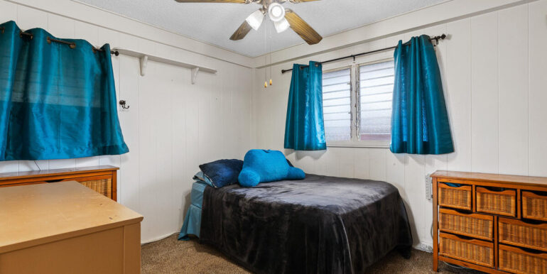 92670 Nohona St Kapolei HI-021-022-Bedroom-MLS_Size