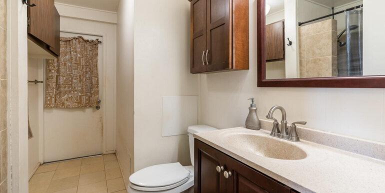 92670 Nohona St Kapolei HI-022-021-Bathroom-MLS_Size