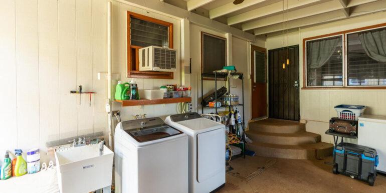 92670 Nohona St Kapolei HI-024-024-Laundry Room-MLS_Size