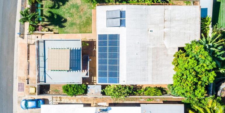 92670 Nohona St Kapolei HI-025-027-Solar PV-MLS_Size