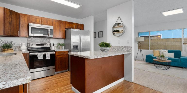 84537 Manuku St Waianae HI 96792 USA-002-001-Kitchen-MLS_Size