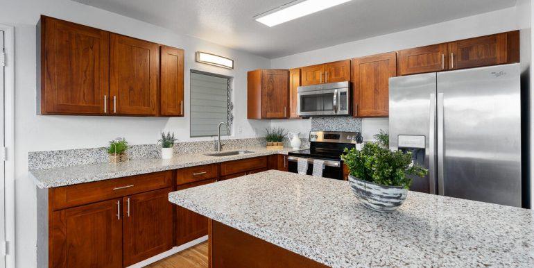 84537 Manuku St Waianae HI 96792 USA-003-004-Kitchen-MLS_Size