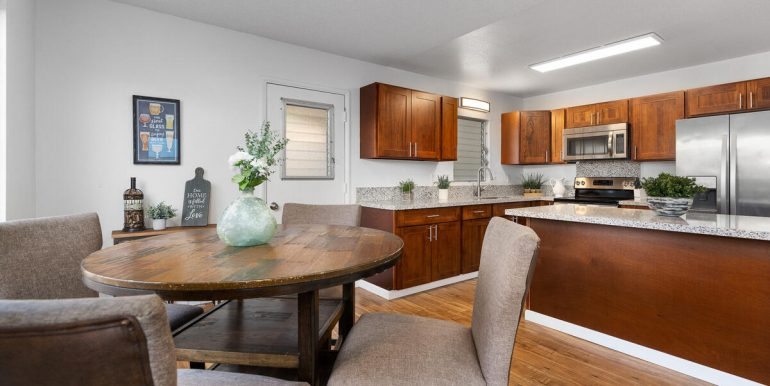 84537 Manuku St Waianae HI 96792 USA-005-005-Dining Room-MLS_Size