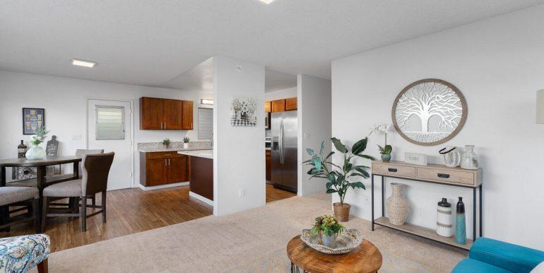84537 Manuku St Waianae HI 96792 USA-007-007-Living Room-MLS_Size