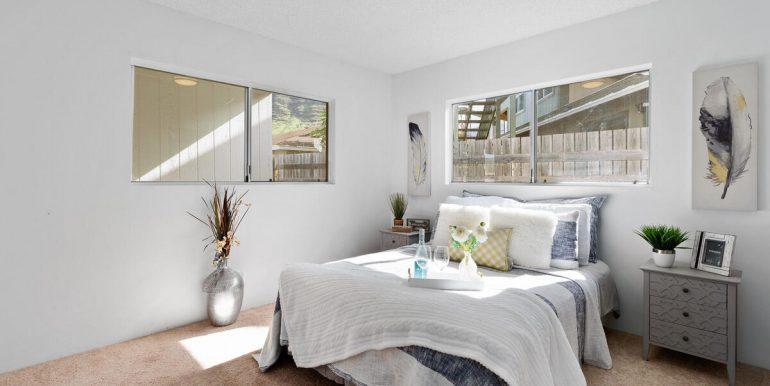 84537 Manuku St Waianae HI 96792 USA-009-009-Master Bedroom-MLS_Size