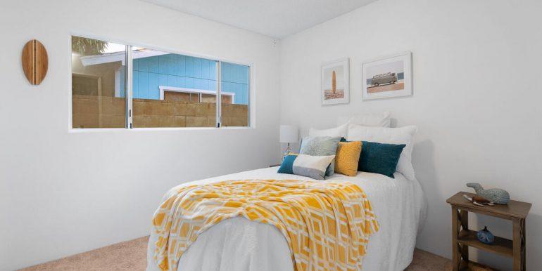 84537 Manuku St Waianae HI 96792 USA-012-012-Bedroom-MLS_Size