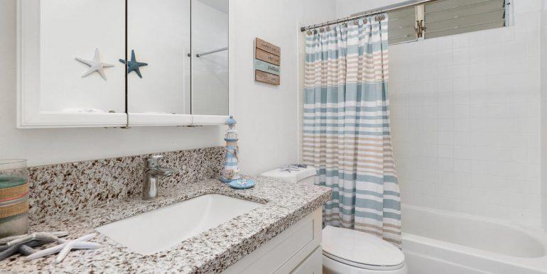 84537 Manuku St Waianae HI 96792 USA-014-013-Bathroom-MLS_Size