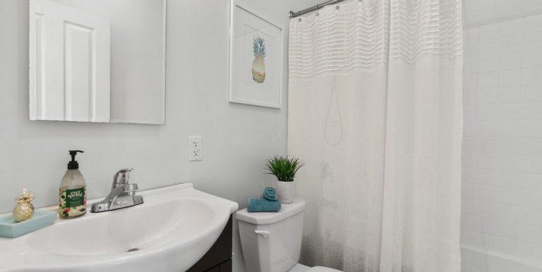 913021 Makalea Loop Ewa Beach HI 96706 USA-014-026-Bathroom-MLS_Size