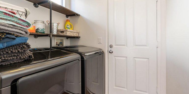 913021 Makalea Loop Ewa Beach HI 96706 USA-015-018-Laundry Room-MLS_Size
