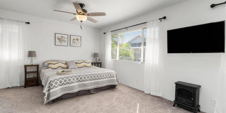 913021 Makalea Loop Ewa Beach HI 96706 USA-016-017-Master Bedroom-MLS_Size