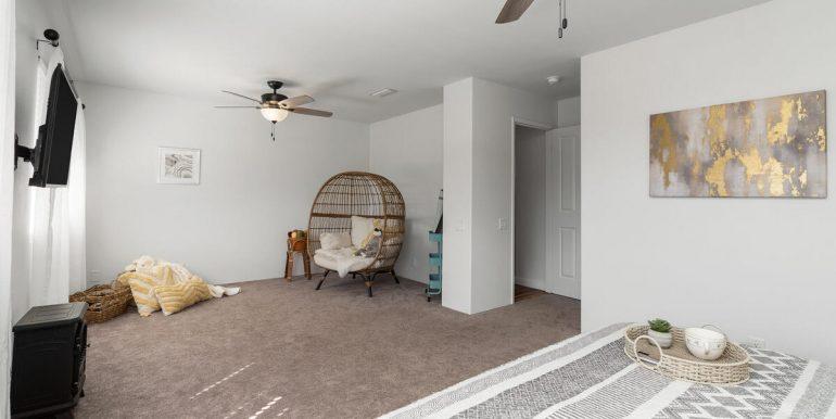 913021 Makalea Loop Ewa Beach HI 96706 USA-017-021-Master Bedroom-MLS_Size