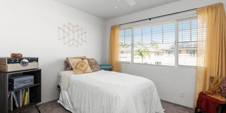 913021 Makalea Loop Ewa Beach HI 96706 USA-019-022-Bedroom-MLS_Size