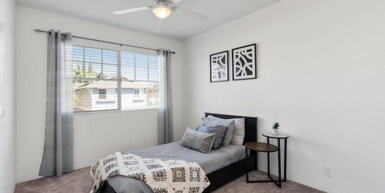 913021 Makalea Loop Ewa Beach HI 96706 USA-020-019-Bedroom-MLS_Size