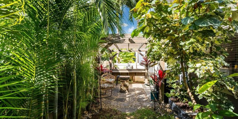 913021 Makalea Loop Ewa Beach HI 96706 USA-023-025-Back Yard-MLS_Size