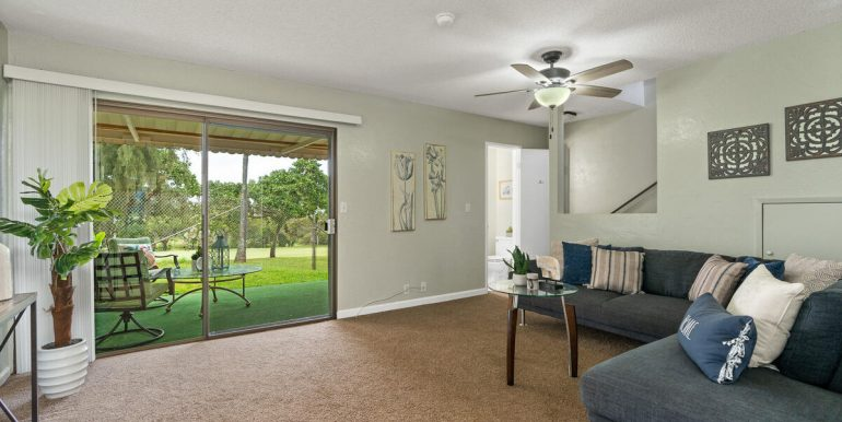 Kaonohi St 352 Aiea HI 96701 USA-003-010-Living Room-MLS_Size