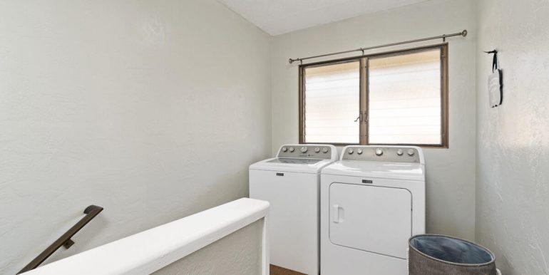 Kaonohi St 352 Aiea HI 96701 USA-012-008-Laundry-MLS_Size