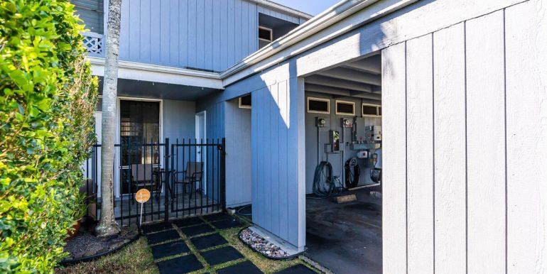 95431 Kuahelani Ave 123 Mililani HI 96789 USA-001-002-Front Yard-MLS_Size