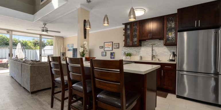 95431 Kuahelani Ave 123 Mililani HI 96789 USA-006-003-Kitchen-MLS_Size