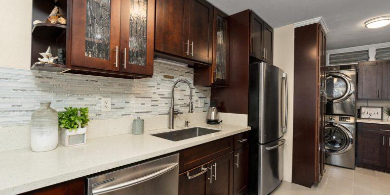 95431 Kuahelani Ave 123 Mililani HI 96789 USA-008-008-Kitchen-MLS_Size