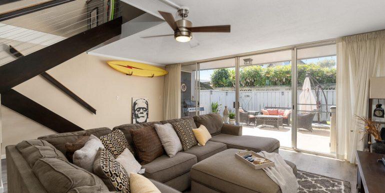 95431 Kuahelani Ave 123 Mililani HI 96789 USA-011-015-Living Room-MLS_Size