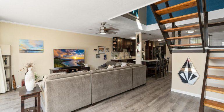 95431 Kuahelani Ave 123 Mililani HI 96789 USA-012-010-Living Room-MLS_Size