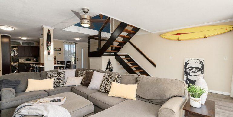 95431 Kuahelani Ave 123 Mililani HI 96789 USA-013-011-Living Room-MLS_Size