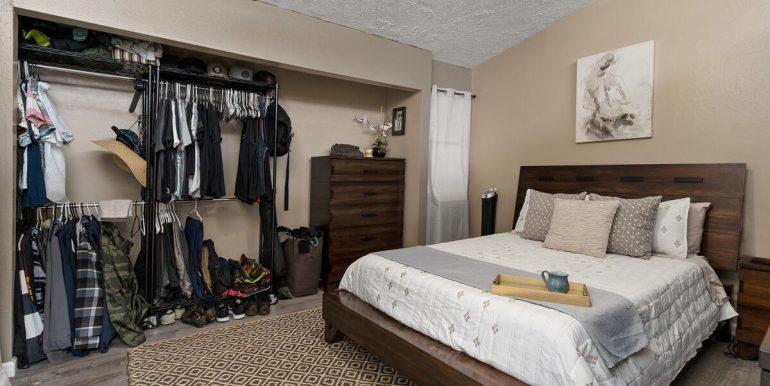 95431 Kuahelani Ave 123 Mililani HI 96789 USA-014-028-Master Bedroom-MLS_Size