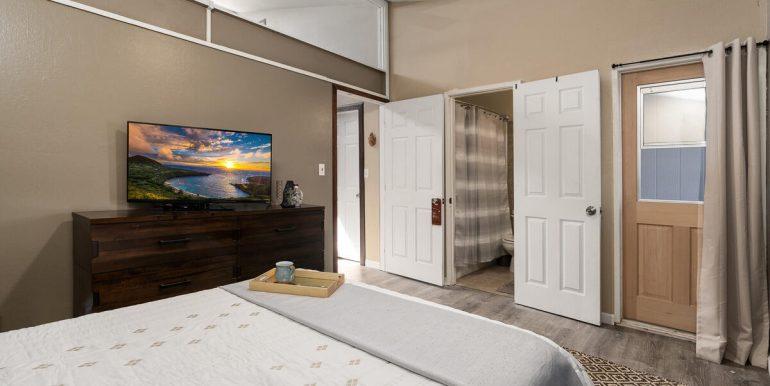 95431 Kuahelani Ave 123 Mililani HI 96789 USA-015-014-Master Bedroom-MLS_Size