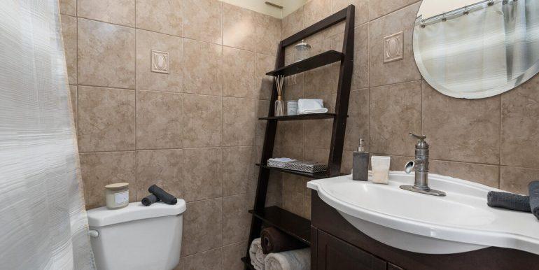 95431 Kuahelani Ave 123 Mililani HI 96789 USA-017-020-Master Bath-MLS_Size