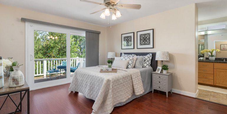 911022 Kahiuka St Ewa Beach HI 96706 USA-011-028-Master Bedroom-MLS_Size