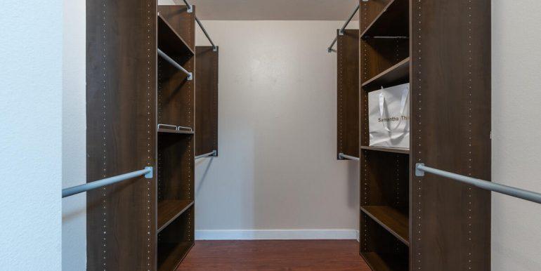 911022 Kahiuka St Ewa Beach HI 96706 USA-013-017-Master Closet-MLS_Size