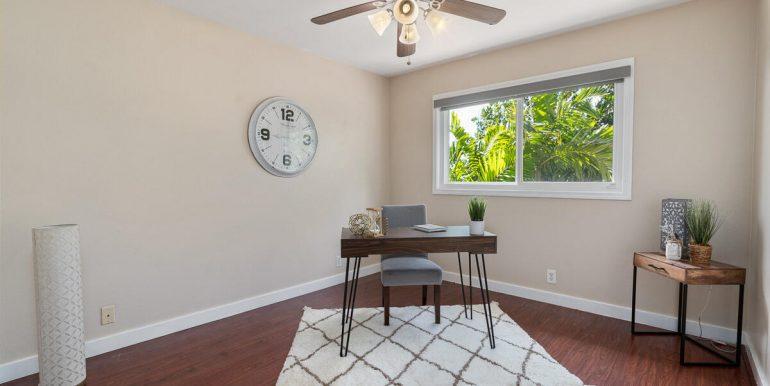 911022 Kahiuka St Ewa Beach HI 96706 USA-017-012-Bedroom-MLS_Size