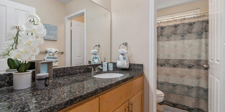 911022 Kahiuka St Ewa Beach HI 96706 USA-018-016-Bathroom-MLS_Size