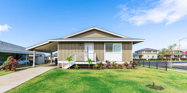 911301 Hoomahua St Ewa Beach HI 96706 USA-002-003-Front Yard-MLS_Size