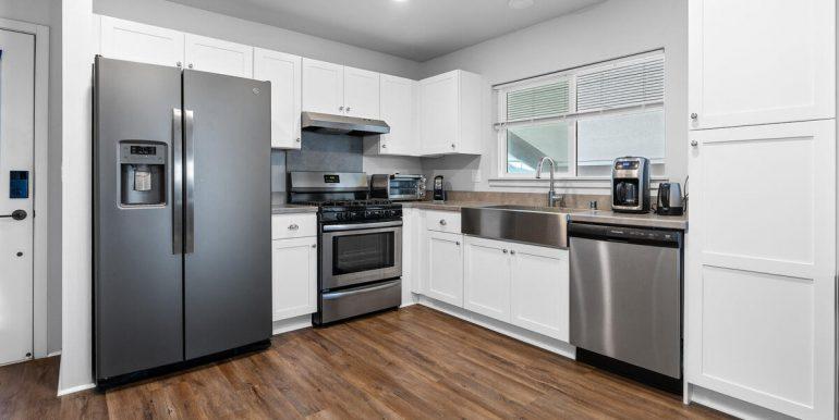 911301 Hoomahua St Ewa Beach HI 96706 USA-004-004-Kitchen-MLS_Size