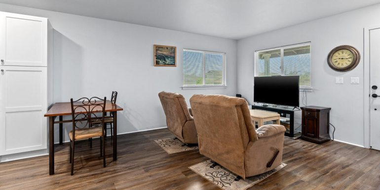 911301 Hoomahua St Ewa Beach HI 96706 USA-006-008-Living Room-MLS_Size