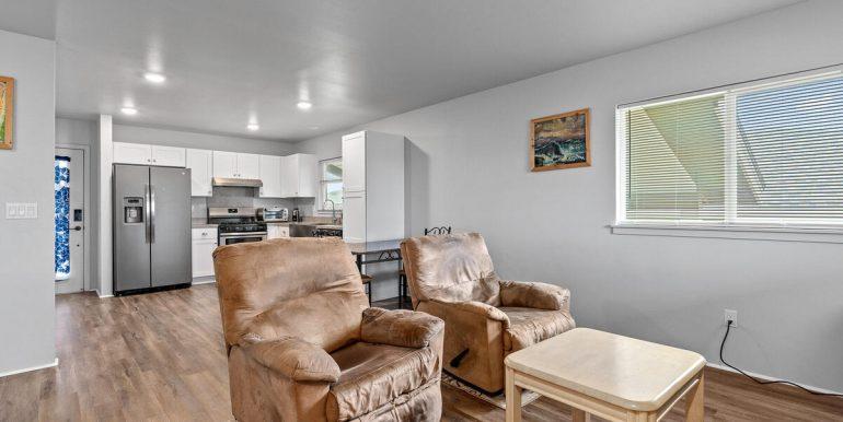 911301 Hoomahua St Ewa Beach HI 96706 USA-007-007-Living Room-MLS_Size