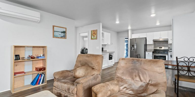 911301 Hoomahua St Ewa Beach HI 96706 USA-008-010-Living Room-MLS_Size