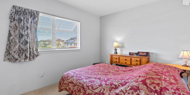 911301 Hoomahua St Ewa Beach HI 96706 USA-009-009-Bedroom-MLS_Size