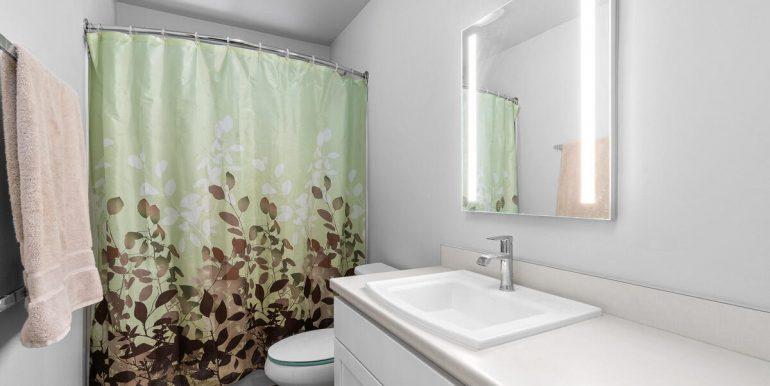 911301 Hoomahua St Ewa Beach HI 96706 USA-011-011-Bathroom-MLS_Size