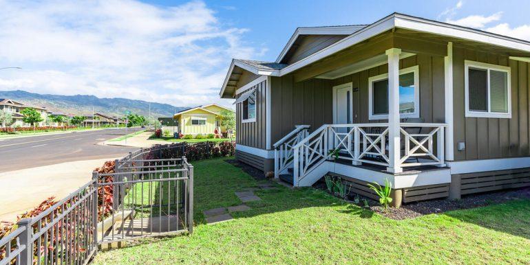 911301 Hoomahua St Ewa Beach HI 96706 USA-013-014-Back Yard-MLS_Size