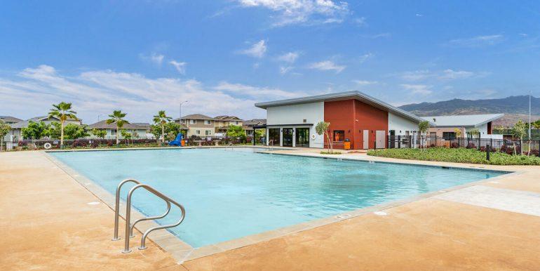 911301 Hoomahua St Ewa Beach HI 96706 USA-015-013-Community Pool-MLS_Size