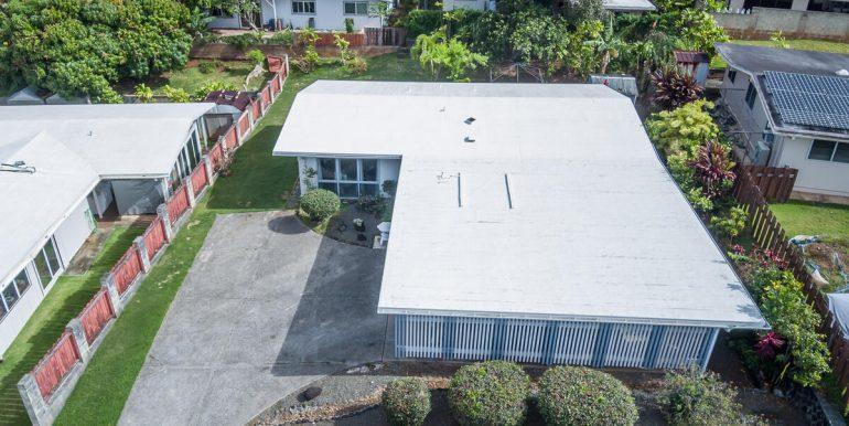 2232 Ahapule St Pearl City HI 96782 USA-003-008-Front Yard-MLS_Size