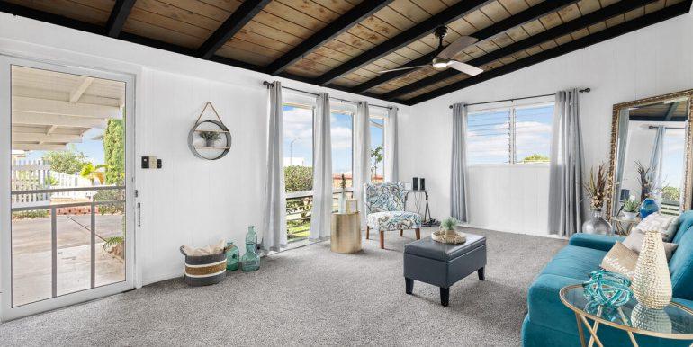 2232 Ahapule St Pearl City HI 96782 USA-004-005-Living Room-MLS_Size