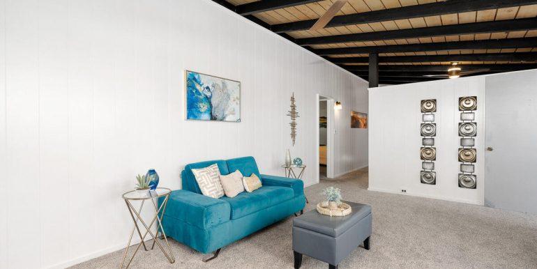 2232 Ahapule St Pearl City HI 96782 USA-005-006-Living Room-MLS_Size