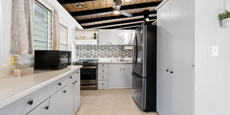 2232 Ahapule St Pearl City HI 96782 USA-007-001-Kitchen-MLS_Size