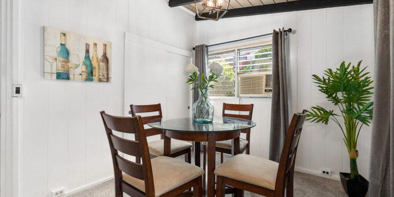 2232 Ahapule St Pearl City HI 96782 USA-009-010-Dining Room-MLS_Size