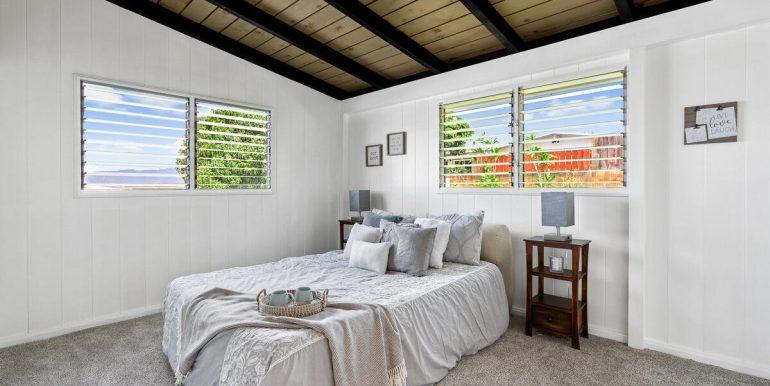 2232 Ahapule St Pearl City HI 96782 USA-012-014-Master Bedroom-MLS_Size