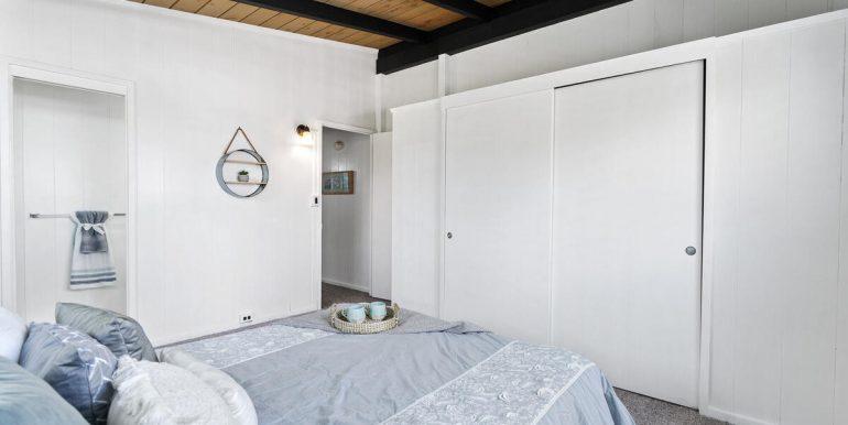 2232 Ahapule St Pearl City HI 96782 USA-013-012-Master Bedroom-MLS_Size