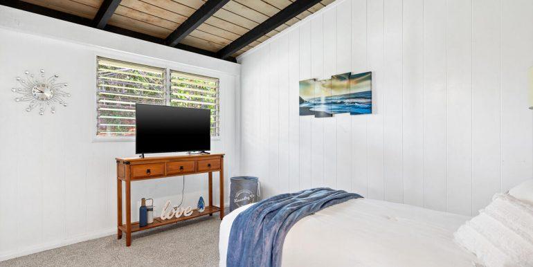 2232 Ahapule St Pearl City HI 96782 USA-015-021-Bedroom-MLS_Size